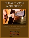 Guitar Chords Made Simple
