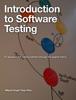 Miguel Angel Trejo Díaz - Introduction to Software Testing artwork