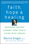 Faith Hope And Healing