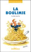 La boulimie