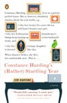 Constance Hardings Rather Startling Year