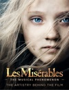 Les Misrables The Musical Phenomenon