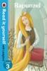 Rapunzel - Read It Yourself With Ladybird (Enhanced Edition)