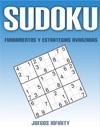 Sudoku Fundamentos Y Estrategias Avanzadas