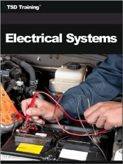 Auto Mechanic - Electrical Systems