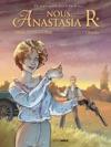 Nous Anastasia R - Tome 3 -