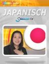 Japanisch  Schauen  Sprechen