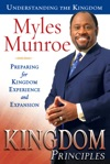 Kingdom Principles