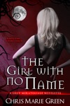 The Girl With No Name Lilly Meratoliage Series