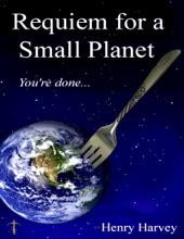 Requiem For A Small Planet