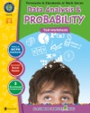 Data Analysis  Probability - Task Sheets