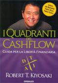 I Quadranti del Cashflow Book Cover