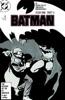 Batman (2010-) #407