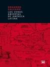 Las Venas Abiertas De Amrica Latina
