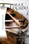 The Gospel of Luke Book Cover