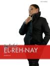 EL-REH-NAY Premier Edition January 2013