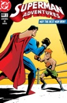 Superman Adventures 1996-2002 60