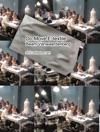 Do Move E-textile