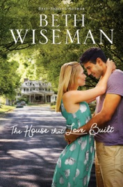 The House that Love Built PDF Download