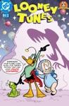 Looney Tunes 1994- 84