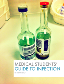 Medical Students' Guide to Infection