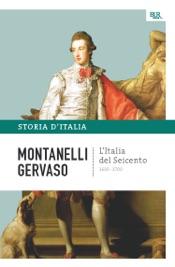 L'Italia del Seicento - 1600-1700