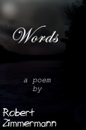 Download and Read Online Words
