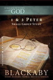 1 and   2 Peter PDF Download