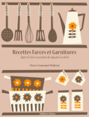 Recettes de Farces et Garnitures