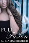 Full Fusion Book 1 Of The Fusion Series