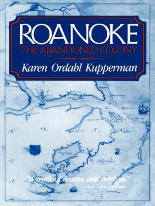 Roanoke image