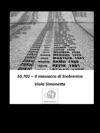 10701 - Il Massacro Di Srebrenica