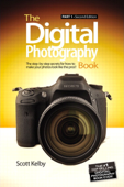 The Digital Photography Book, Part 1 (Second Edition)