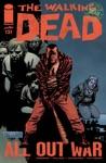 The Walking Dead 121
