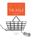 Beyond The Aisle Where Consumer Packaged Goods Brands Meet Technology To Drive Business Results