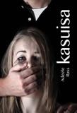 Kasuisa