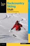 Backcountry Skiing Utah
