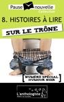 Histoires  Lire Sur Le Trne