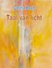 Carina Kaan - Taal van licht artwork