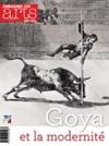 Goya Et La Modernit