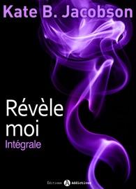 RéVèLE-MOI ! - LINTéGRALE