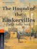 The Hound Of The Baskervilles - With Audio Book