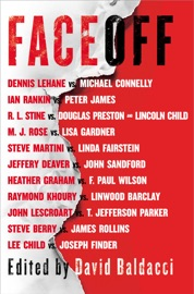 FaceOff PDF Download