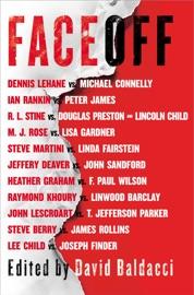 FaceOff PDF Download