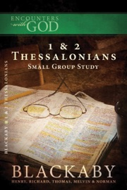 1 and   2 Thessalonians PDF Download