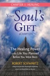 Your Souls Gift EChapters - Chapter 1 Healing