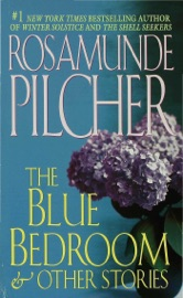 The Blue Bedroom and Other Stories PDF Download