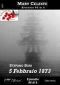 5 Febbraio 1873