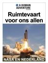 NASA - A Human Adventure