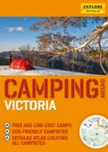 Camping Around Victoria